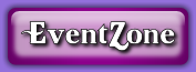 Check here for special events planned at the Zone!